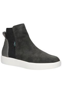 Paez Chelsea Boots grijs(85175176)