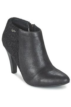 Boots LPB Shoes ARIELLE(88439441)