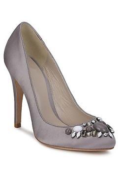 Chaussures escarpins Bourne KITTY(98768901)