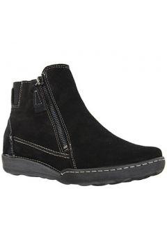 Boots Santafe artesania(88586806)