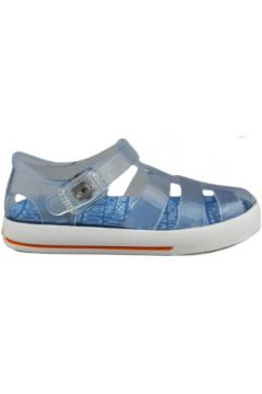 Chaussures Pablosky Cangrejeras es(115385830)