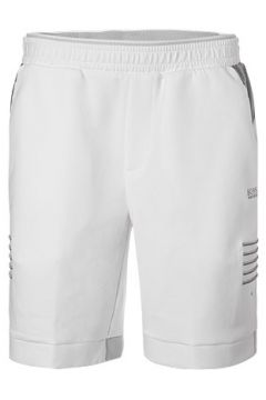 BOSS Shorts Hendri Silver 50404061/100(78701052)