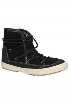 Roxy Darwin II Shoes zwart(95393867)