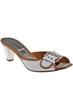 Sandales Progetto C233talon40Sandales(98743189)