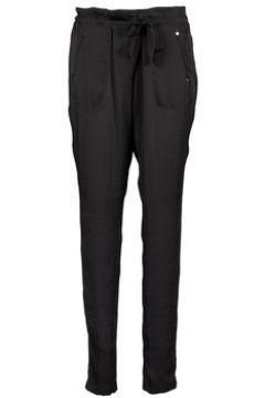 Pantalon Lola PARADE(98742270)
