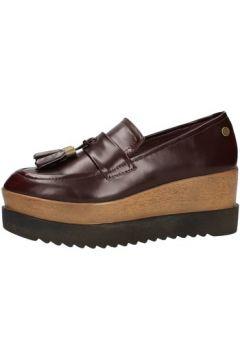 Chaussures Carmela 65876(115441916)