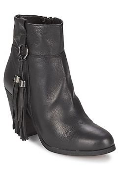 Bottines Carvela STAN(115453070)