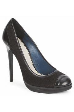 Chaussures escarpins Pollini PA1010(115456822)