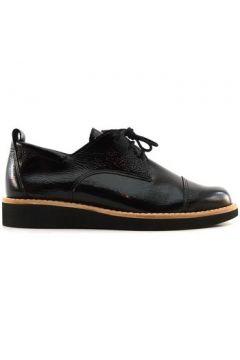 Chaussures Arche Danara(115409985)