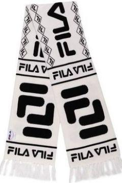 Echarpe Fila Echarpe F-BOX(115637851)