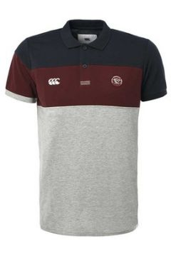 Polo Canterbury Polo rugby Union Bordeaux Bègl(101752079)