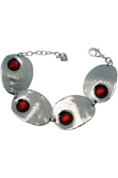 Bracelets Lili La Pie bra 03(115463396)