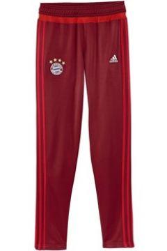 Jogging enfant adidas FC Bayern Junior(115438396)