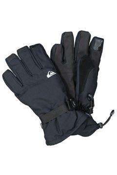 Quiksilver Handschuhe EQYHN03125/KVJ0(108807716)