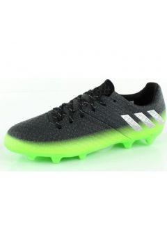 Chaussures de foot enfant adidas MESSI 16.1 FG J(115488970)
