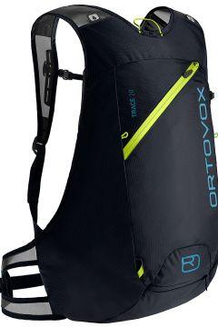 Ortovox Trace 20 Backpack zwart(99004675)