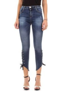 Jeans 3/4 & 7/8 Revise RD126F970(88653608)