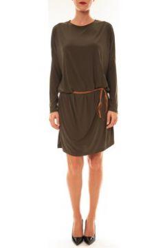 Robe Dress Code Robe 53021 vert(98734347)