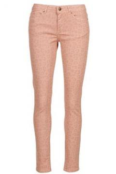 Pantalon Betty London CLANA(98752723)