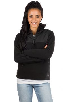 O\'Neill Original Half Zip Fleece Sweater zwart(105295130)