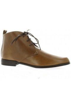 Boots Elizabeth Stuart Boots cuir(115612373)