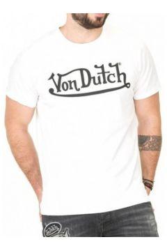 T-shirt Von Dutch BEST(115646409)