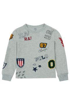 Sweatshirt Vintage(113872032)