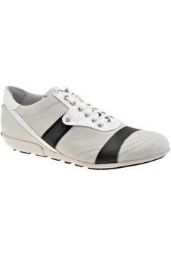Chaussures OXS Gore Baskets basses(115499774)