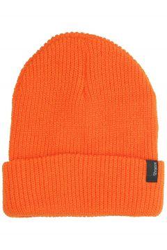 Brixton Heist Beanie oranje(99178741)