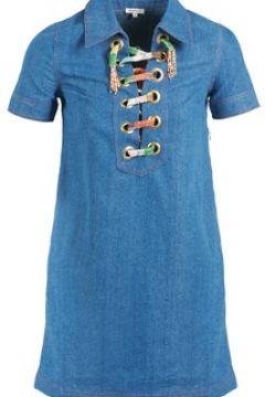 Robe Manoush LACET(88433515)