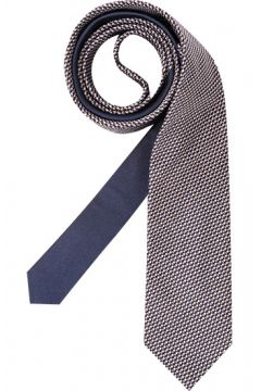 Tommy Hilfiger Tailored Krawatte TT0TT01566/210(78677007)