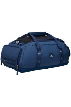 douchebags The Carryall 40L Travel Bag blauw(98863210)