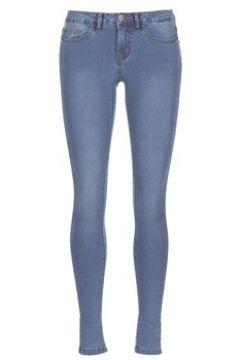 Jeans Noisy May NMEVE(88462249)