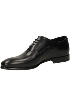 Chaussures Fabi NAGOYA(101560044)