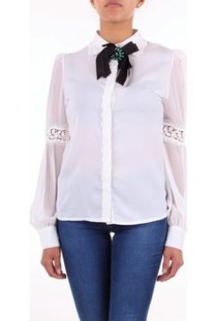 Chemise Amuse Society 28AM10SEE(101653376)