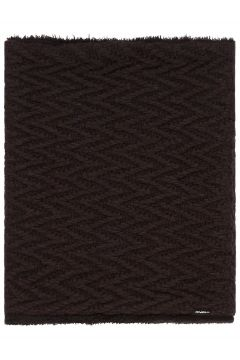 O\'Neill Nora Wool Scarf black out(97849960)