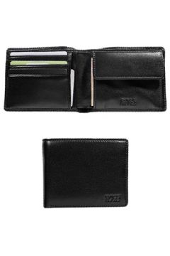 HUGO BOSS Wallet Asolo schwarz 50250331/001(78662845)