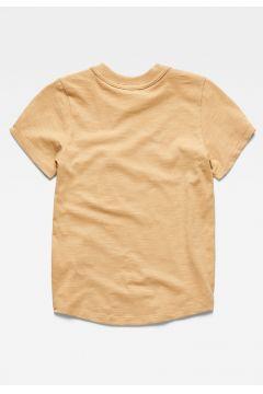 T-Shirt(109169114)