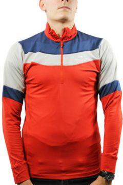 Veste Eider Sweat sous-couche de ski 1/2 zip(115487001)
