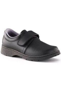 Boots Calzamedi santé orthopédique e(98734196)