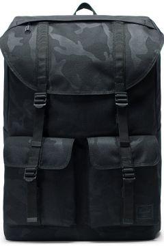 Herschel Buckingham Backpack camouflage(96258891)