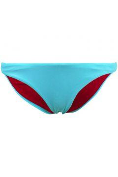 Maillots de bain Pilyq Dreamy Blue(101541421)