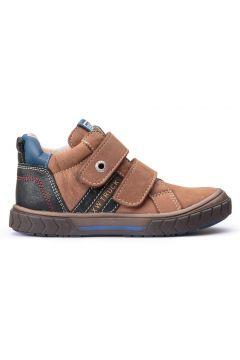 Zapatillas de piel Vengali(111099315)