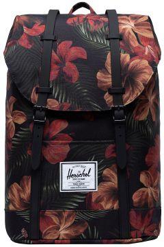 Herschel Retreat Backpack patroon(116880678)