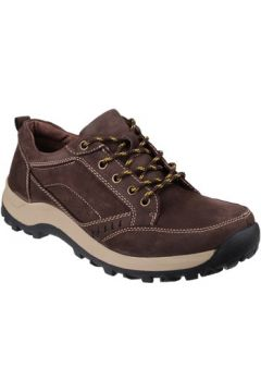 Chaussures Cotswold Nailsworth(88444464)