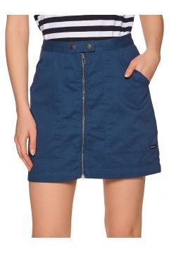 RVCA Oconnor Damen Rock - Federal Blue(110374325)