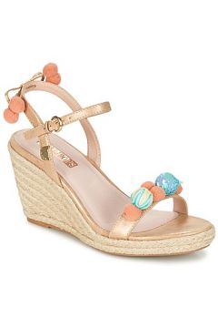 Sandales Lollipops ZONZON WEDGE SANDAL(88440349)