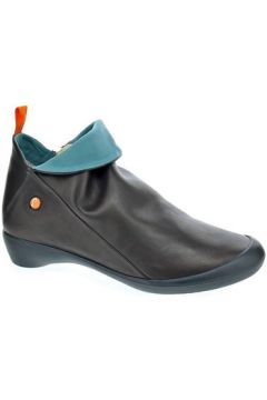 Boots Softinos Farah(115436691)