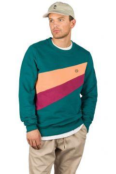 Kazane Didrick Sweater blauw(116337139)