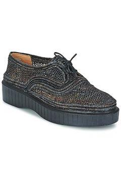 Chaussures Robert Clergerie POCOI(98746933)